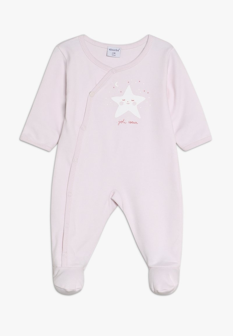 Absorba - DORSBIEN - Pyžamo - rose