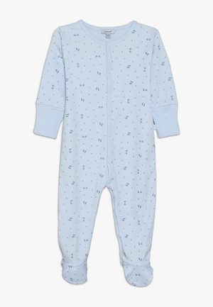 BABY PLAYWEAR PREMIERS MOMENTS - Pyžamo - light blue