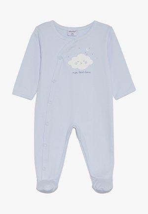 DORSBIEN - Pijama - ciel