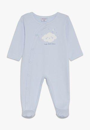 DORSBIEN - Pyjamas - ciel
