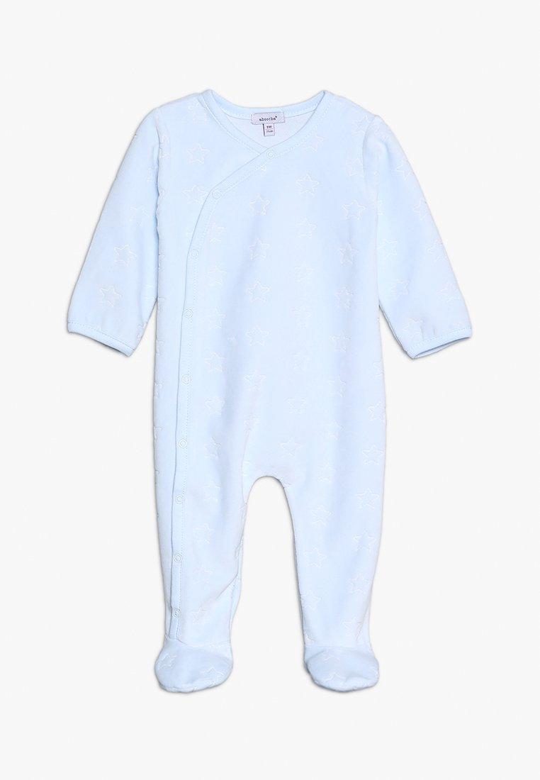 Absorba - DORSBIEN BABY - Pyjamas - ciel