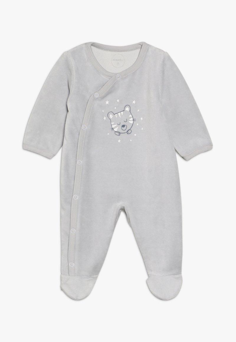 Absorba - DORSBIEN - Pyžamo - gris clair