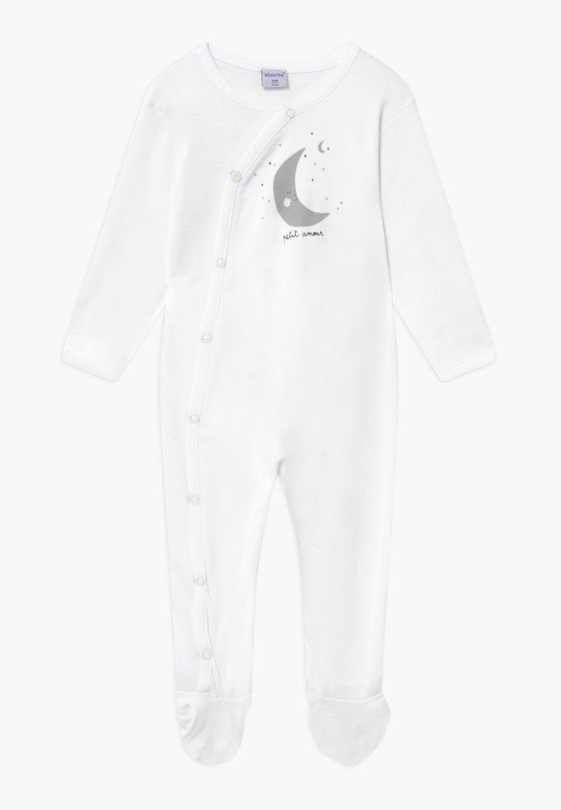 Absorba - DORSBIEN - Pyžamo - blanc