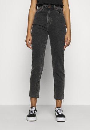 Jeans slim fit - black box