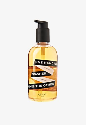 ONE HAND WASHES HAND SOAP - Flydende sæbe - -
