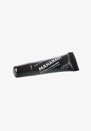 MAHANADI LIP TREATMENT  - Balsam do ust - -
