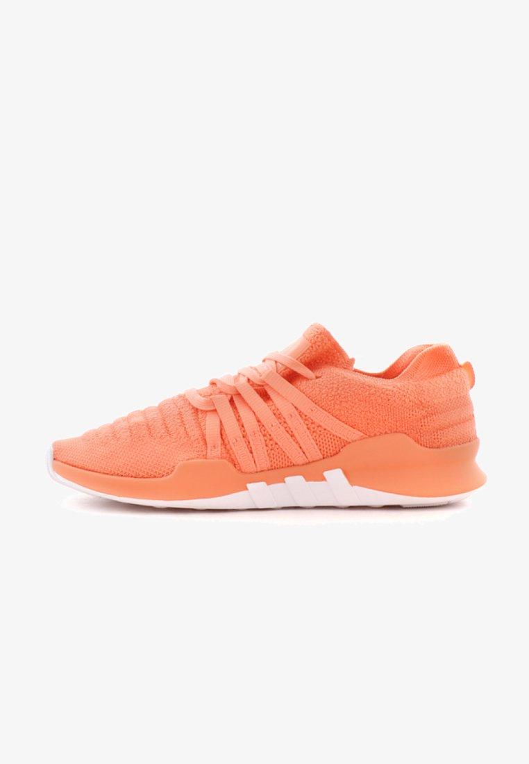 adidas Originals - Sneakers laag - coral
