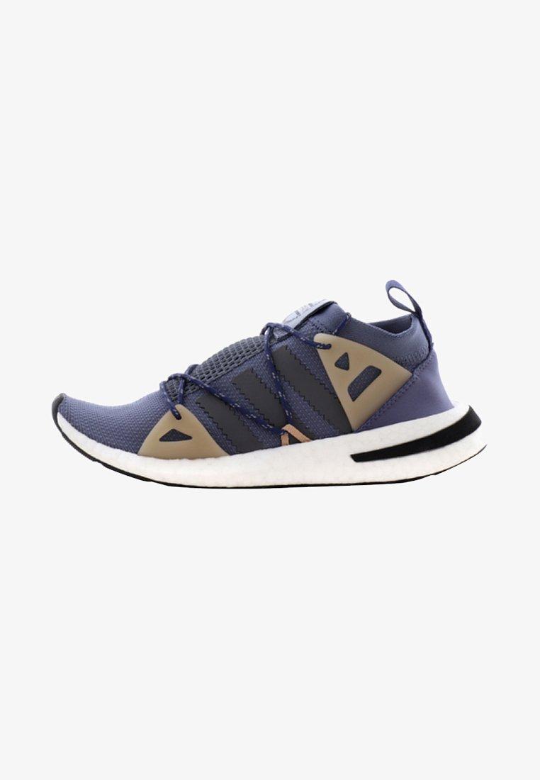 adidas Originals - ARKYN - Sneaker low - dark blue