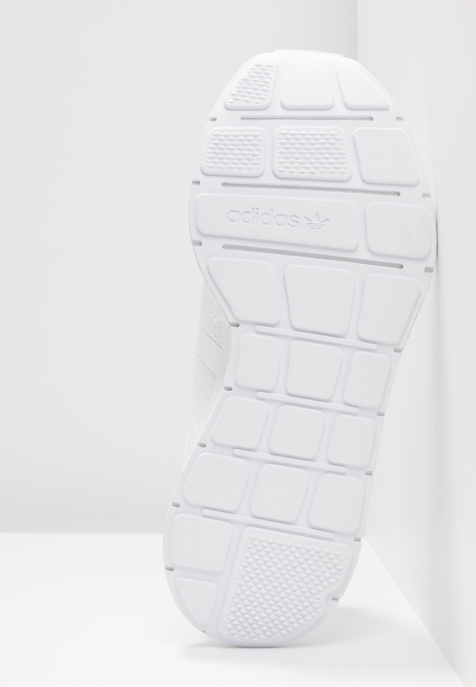 copper Adidas Swift Basse White Metallic Run Originals ExclusiveSneakers Footwear kXwn0O8P