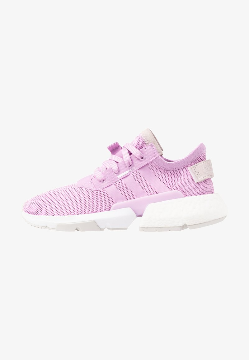 adidas Originals - POD-S3.1 - Sneakers laag - clear lila/orchid tint