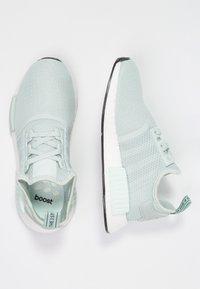 adidas Originals - NMD R1 - Joggesko - vapour green/ice mint - 3