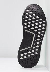 adidas Originals - NMD R1 - Joggesko - vapour green/ice mint - 6