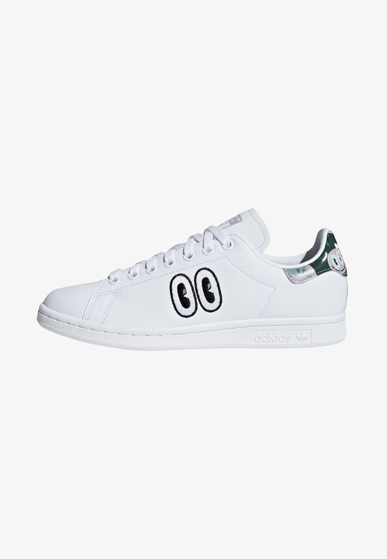 adidas Originals - Stan Smith Shoes - Trainers - white