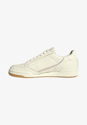 CONTINENTAL 80 SHOES - Sneakers laag - offwhite