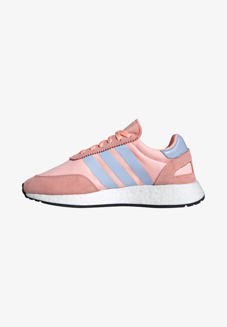 adidas Originals - I-5923 - Sneakers laag - orange