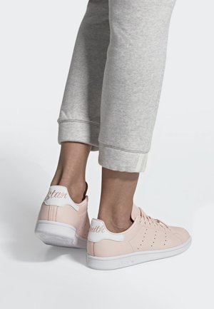 STAN SMITH SHOES - Skateschuh - pink