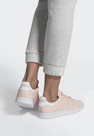 STAN SMITH SHOES - Skatesko - pink