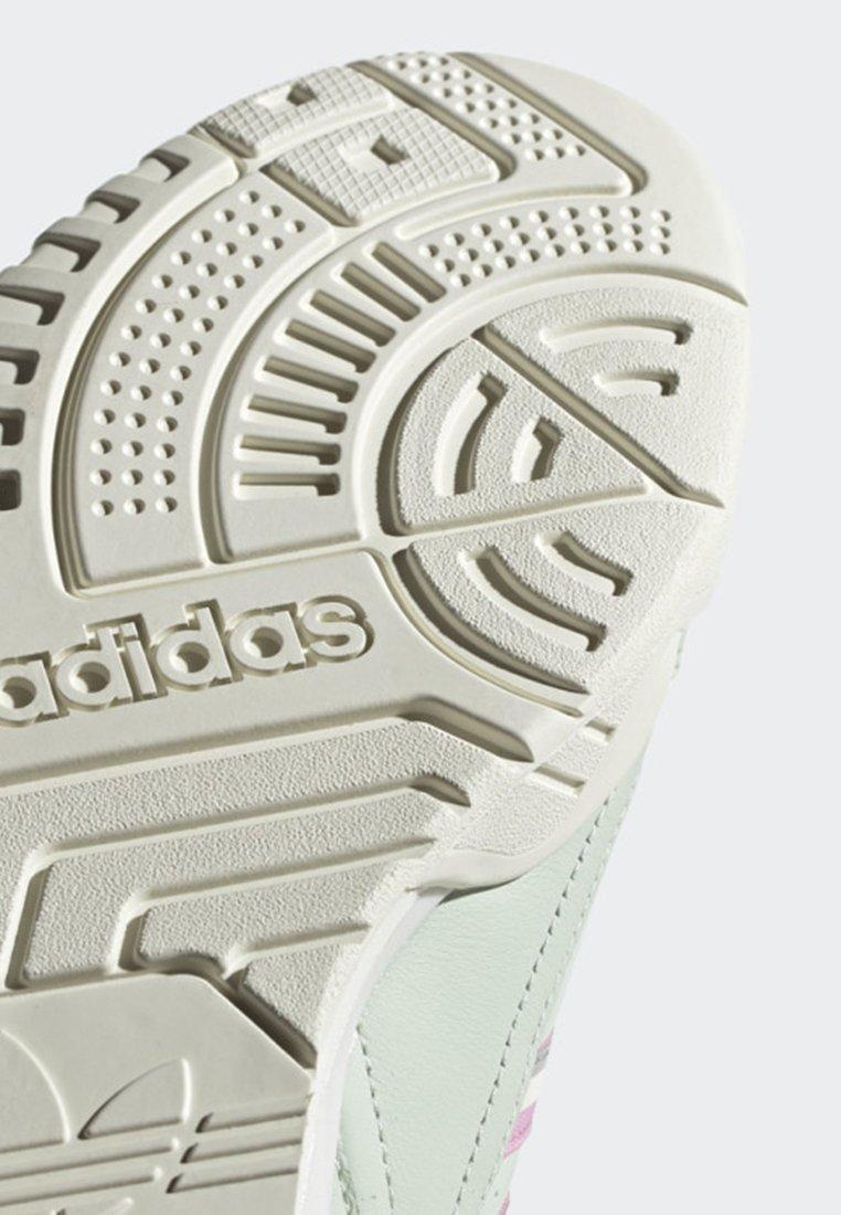 adidas Originals A.R. TRAINER SHOES - Joggesko - green