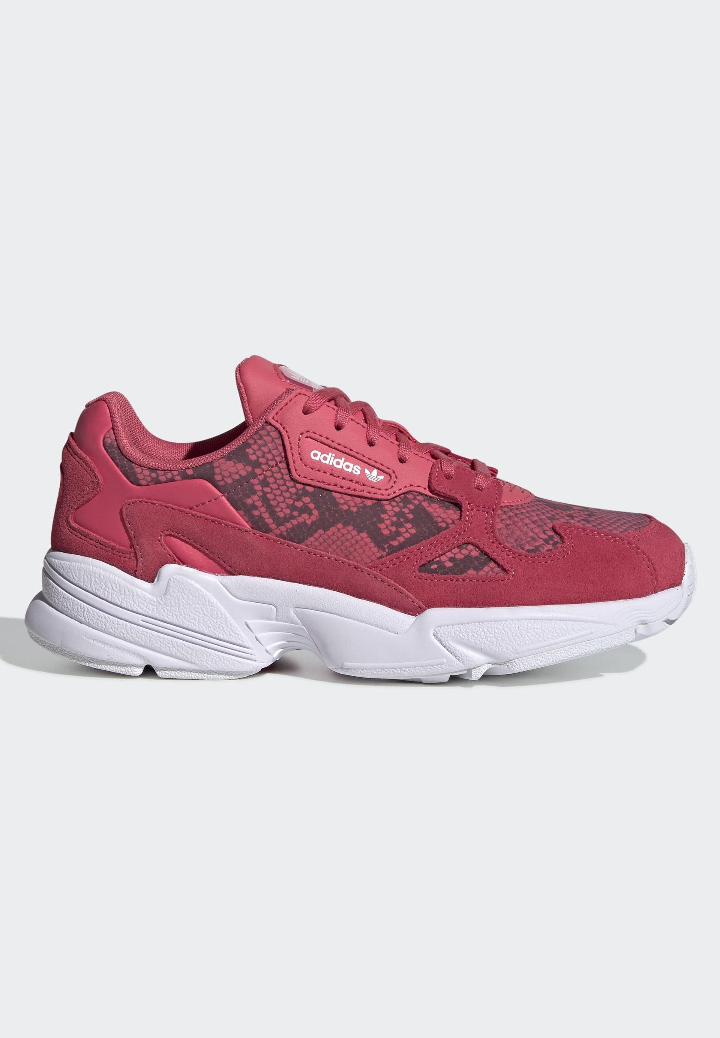 adidas Originals Sneakers basse - light pink
