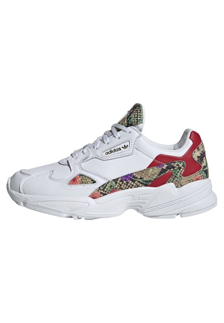adidas Originals Sneakers basse - white
