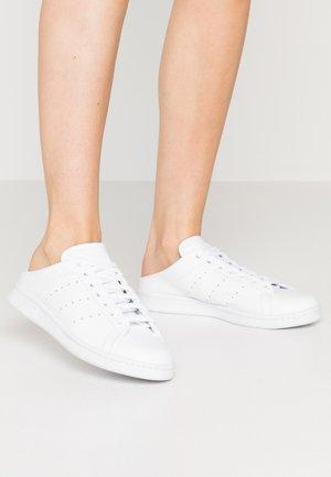 STAN SMITH - Sneaker low - footwear white