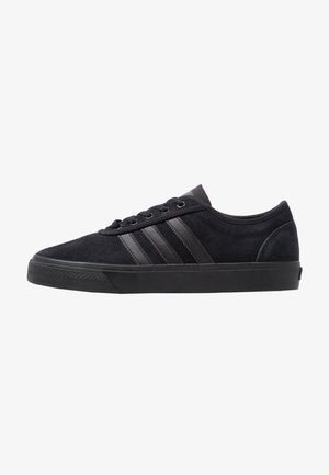 ADI-EASE - Sneakers basse - core black