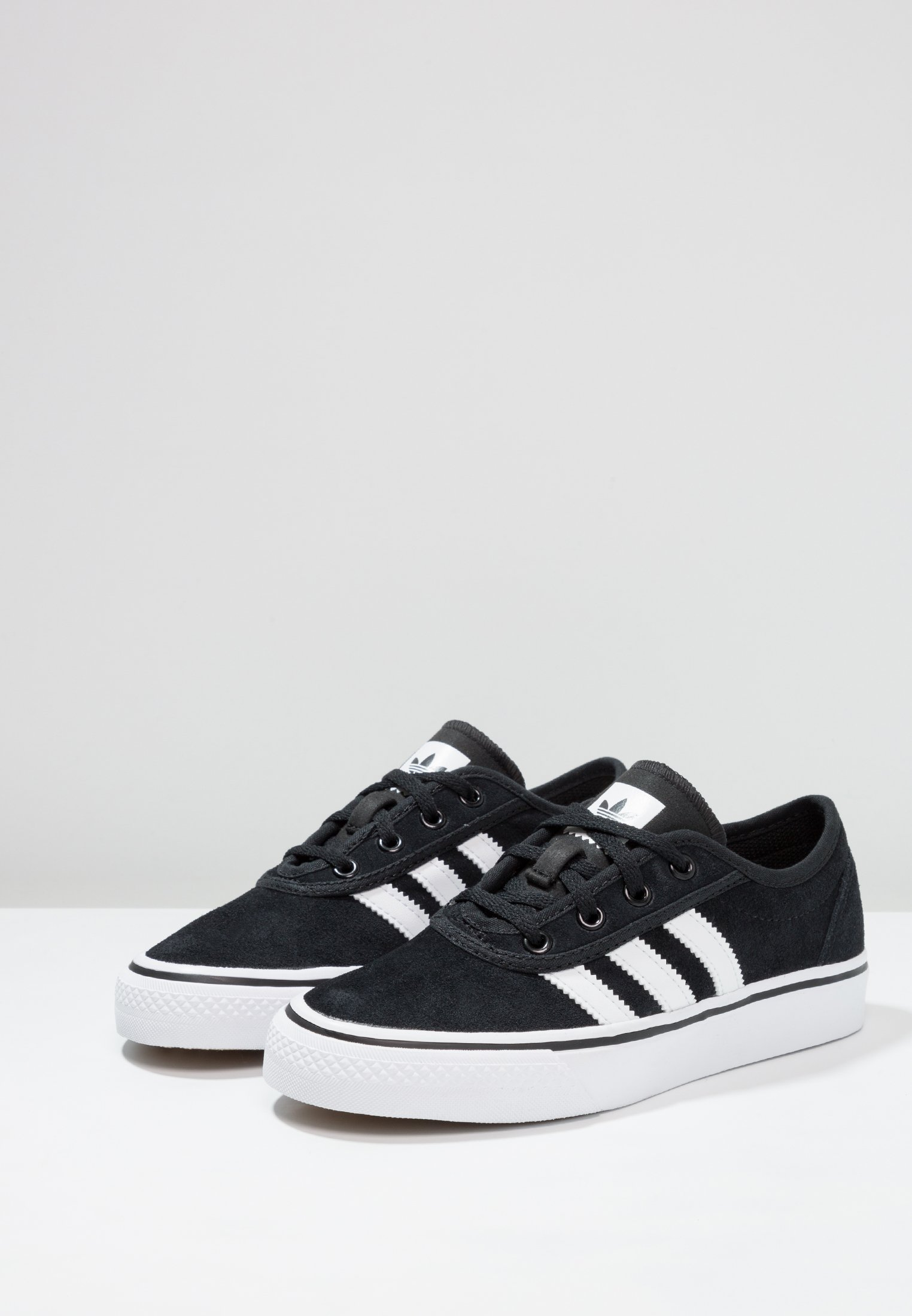 Adidas Originals Adi-ease - Sneakers Core Black/footwear White