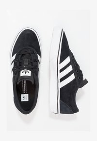 adidas Originals - ADI-EASE - Sneakers - black - 1