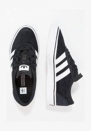 ADI-EASE - Trainers - black