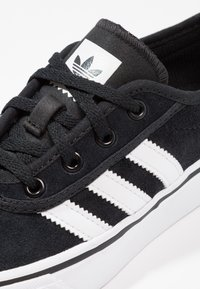 adidas Originals - ADI-EASE - Sneakers - black - 5