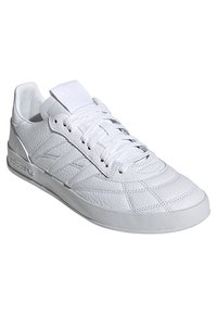 adidas Originals - Sneakers - white - 2