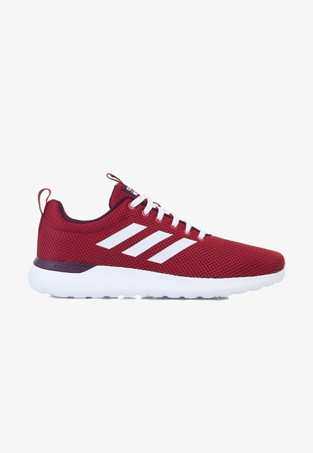 LITE RACER CLN - Trainers - rot