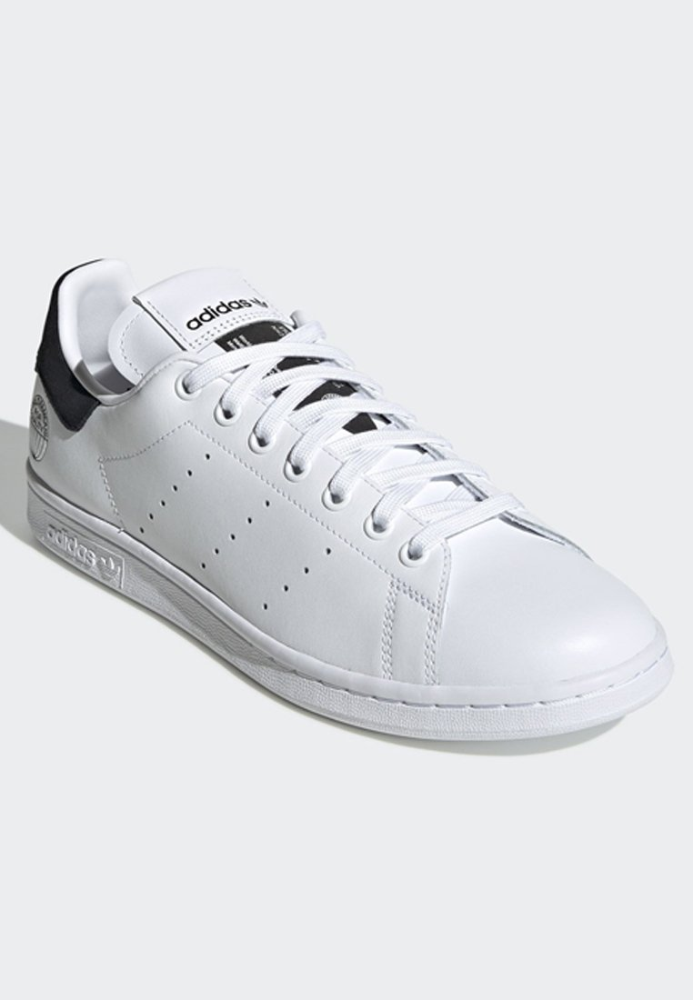 Adidas Originals Stan Smith Shoes - Sneaker Low White Black Friday