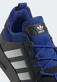 adidas Originals - X_PLR SHOES - Matalavartiset tennarit - black