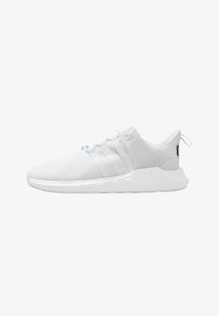 adidas Originals - EQT SUPPORT 93/17 G - Trainers - footwear white