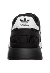 adidas Originals - N-5923 - Trainers - core black - 3