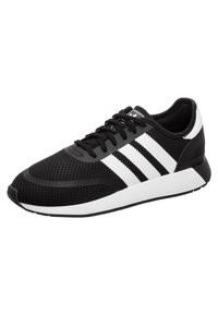 adidas Originals - N-5923 - Trainers - core black - 2