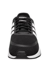 adidas Originals - N-5923 - Trainers - core black - 5