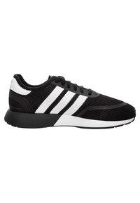 adidas Originals - N-5923 - Trainers - core black - 6