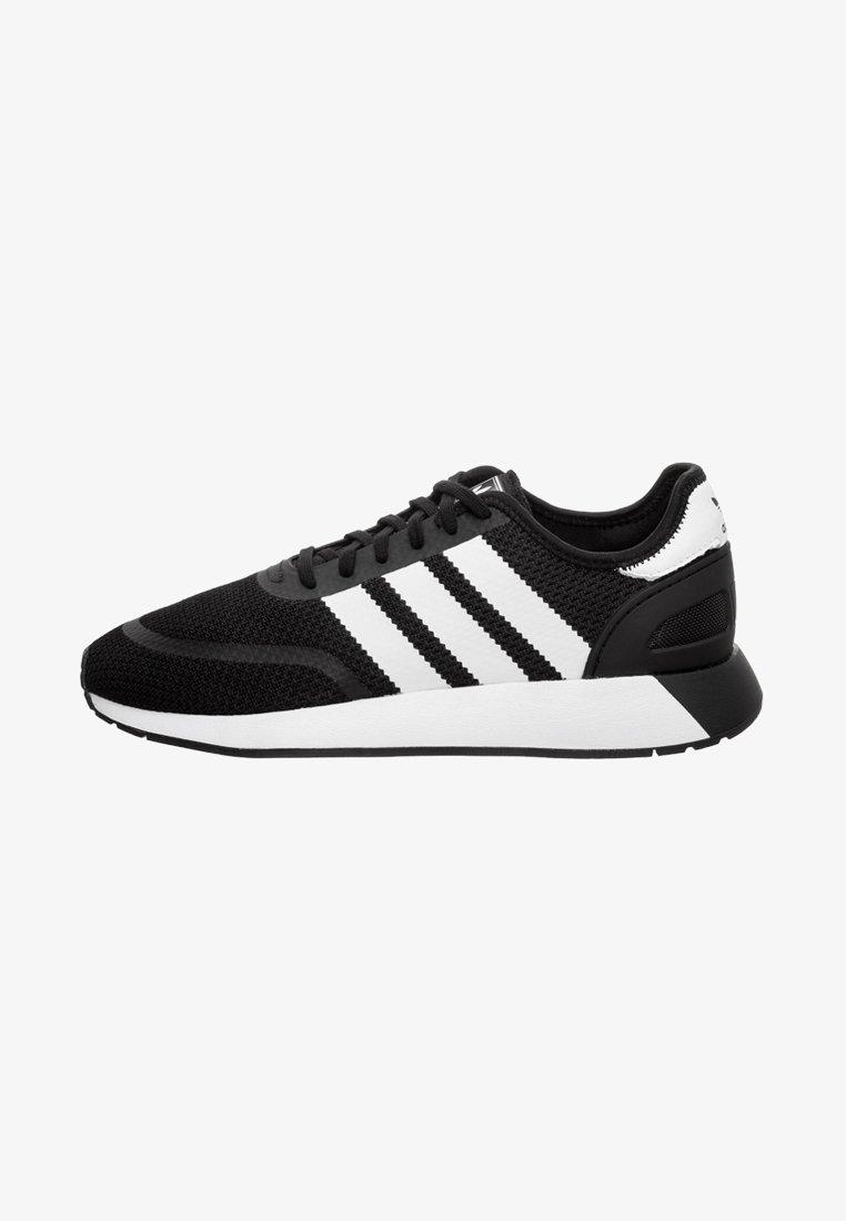 adidas Originals - N-5923 - Trainers - core black
