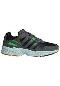 adidas Originals - Sneakers basse - black - 8