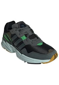 adidas Originals - Sneakers basse - black - 2