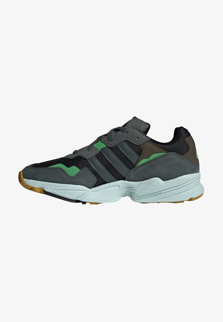 adidas Originals - Sneaker low - black