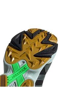 adidas Originals - Sneakers basse - black - 6