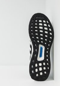 adidas Originals - ULTRABOOST S&L  - Sneakers laag - blue/footwear white/grey three - 4