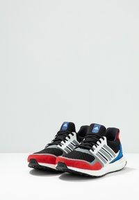 adidas Originals - ULTRABOOST S&L  - Sneaker low - core black/grey three/footwear white - 2