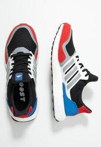 adidas Originals - ULTRABOOST S&L  - Sneaker low - core black/grey three/footwear white - 1