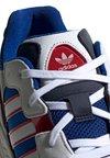 adidas Originals - Baskets basses - blue