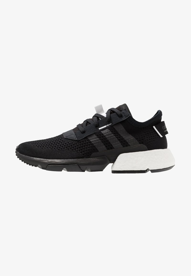 adidas Originals - POD-S3.1 - Trainers - core black/footwear white