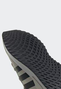 adidas Originals - U_PATH RUN SHOES - Sneakers laag - white - 10